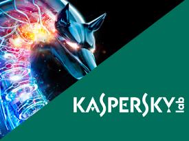 Bitdefender og Kaspersky i top i AV-Comparatives test