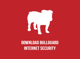 Download BullGuard Intern