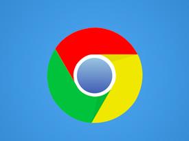 Sådan fjerner du Sweet-page.com fra Chrome