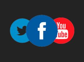 Sådan downloader du videoer fra Twitter, YouTube og Facebook