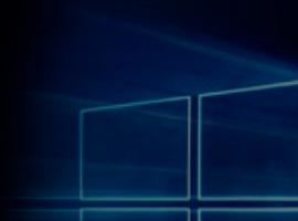 Sådan opretter du et genoprettelsesdrev i Windows 10