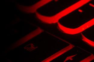 Hvad er phishing?