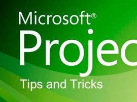 Introduktionsvideoer til Microsoft Project 2016