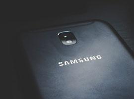 Tyverisikring af din Android mobil