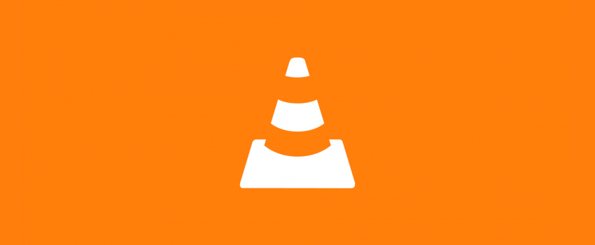 Afspil alt multimedia med VLC til Windows 10