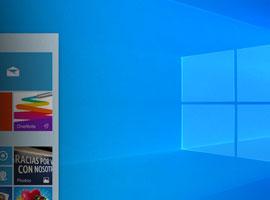 VPN i Windows 10