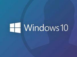 Windows 10 og dine personlige oplysninger