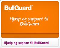 Hjælp og support til Bul