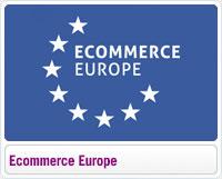 e-Gear.dk Godkendt af Trust Ecommerce Europe