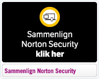 Sammenlign Norton Securit