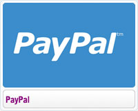PayPal verificeret, men h