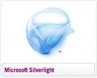 Sådan installerer du Microsoft Silverlight