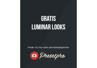 Teamviewer - Gratis
