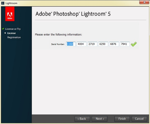 lightroom 5 full crack 64bit sinhvienit