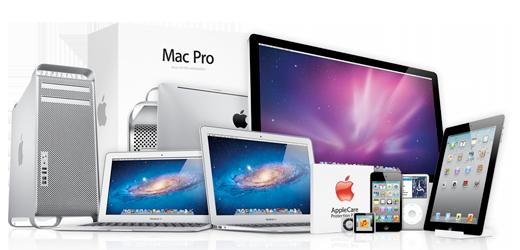 Antivirus til din Macintosh computer