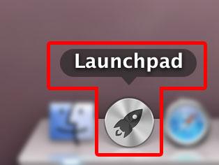 Sådan sletter du programmer på din mac