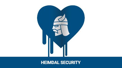 Udvid din nuværende sikkerhedsløsning med Heimdal Security