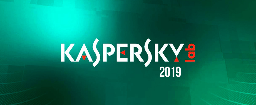 Kaspersky 2019 er lanceret til Windows og Mac