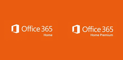 Forskellen på Office 365 Home Premium og Office 365 Home